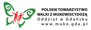 logo-muko-ps