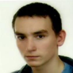 TOMEK Poniatowski