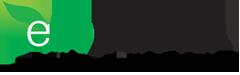 ecopartner-logo[2]