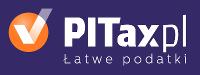 pitax_logo_horizontal-violet-width-200